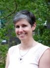 Dr. Erin Hetherington