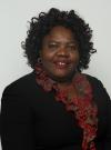 Dr. Josephine Etowa