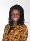 Ms. Marilyn N. Ahun